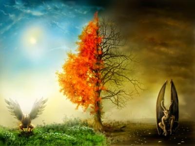 paradiso-inferno-aldila