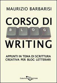 corso-blogwriting