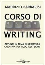 corso di blogwriting