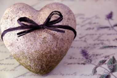heart-of-stone-480x320