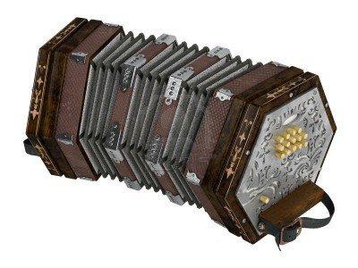 concertina