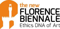La Biennale d'Arte a Firenze