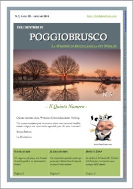 webzine05