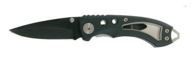coltello tascabile