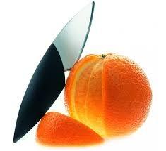 coltellodafrutta.jpg020320141358247612