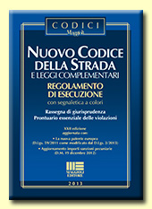 CODICE-DELLA-STRADA