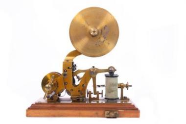 Come imparare a memoria il codice Morse