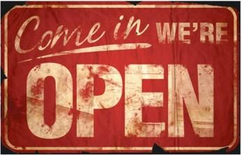 siamo-aperti