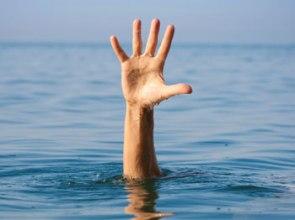 galleggiamento