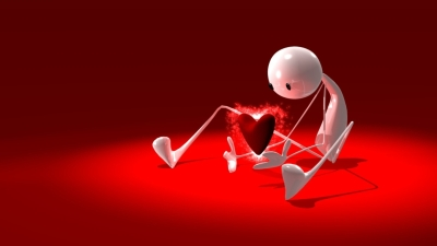 Broken-Heart-I