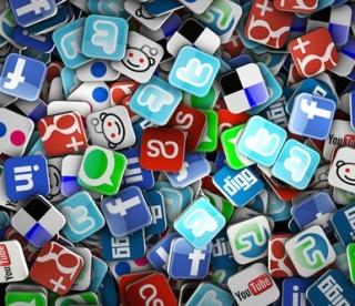 social_network4 2