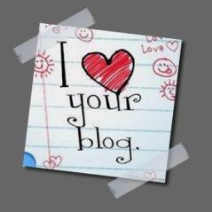 love-blog