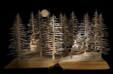 book-sculptures-su-blackwell-5