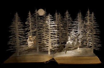 book-sculptures-su-blackwell-5