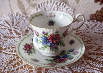 tazza da té