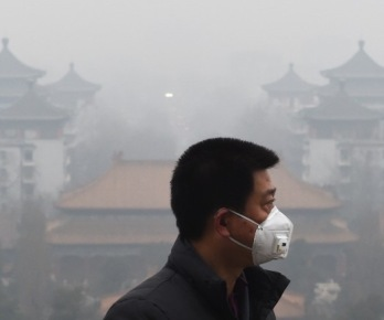 inquinamento Cina (1)