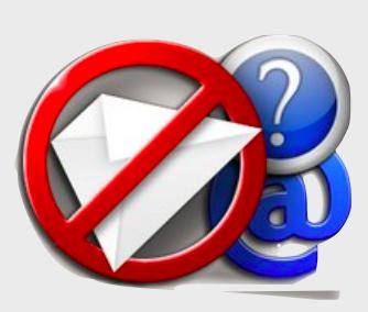 Il Galateo della Mail