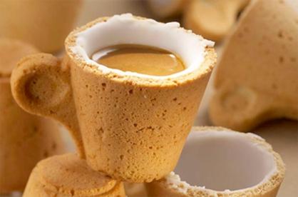 tazzina-caffe-biscotto