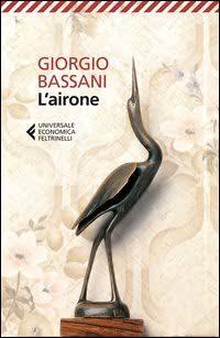 lairone