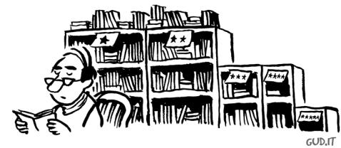 libri-e-manie